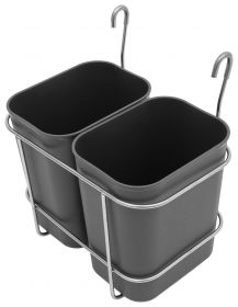 Afvalcontainer voor Serveerwagen Model AB 2 Saro 213-4108