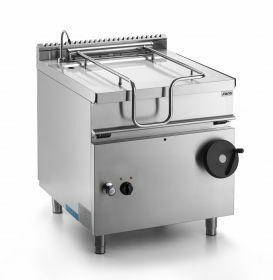 Bakblik / Bakplaat Elektrische Braadpan (Kiep) Modell L7/Brei50M Saro 423-1950