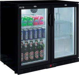 Barkoelkast Bar Cooler Modell BC 208 Saro 437-1025