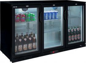Barkoelkast Bar Cooler Modell BC 330 Saro 437-1030