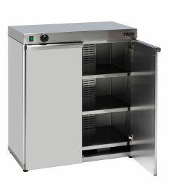 Bordenwarmer Model Sylt 120 Saro 458-1065