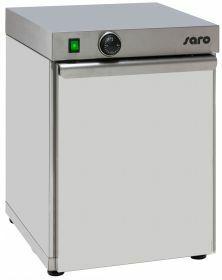 Bordenwarmer Model Sylt 30 Saro 458-1055
