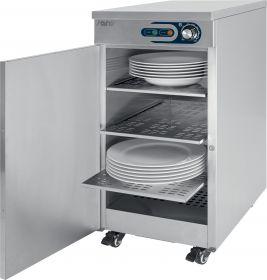 Bordenwarmer Model TW 60 Saro 443-1070