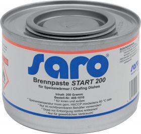 Brandpasta Model START 200 Saro 408-1010