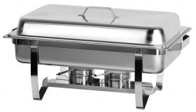Chafing Dish 1/1Gn Combisteel 7476.0020