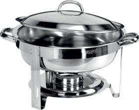 Chafing Dish Model CARLA Saro 127-1018