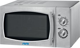 Combi-Magnetron Model WD 900 Saro 288-1000