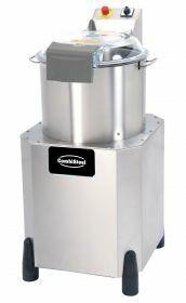 Cutter 400V Combisteel 7054.0090