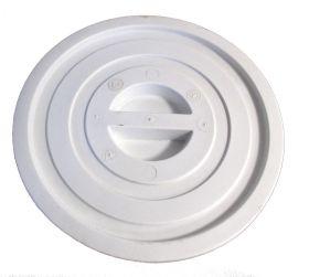 Deksel Voor Afvalbak 7483.0035 Combisteel 7483.0037
