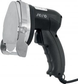 Doner kebap/ Gyros mes model ED 100 Saro 418-1020