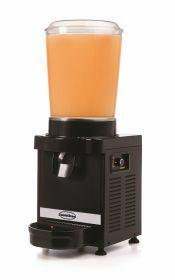Dranken Dispenser 10L Tbv Alle Koude Dranken Combisteel 7065.0020