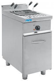 Electrische pasta koker model E7 / KPE1V40 Saro 423-1140