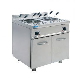 Electrische pasta koker model E7 / KPE2V80 Saro 423-1145