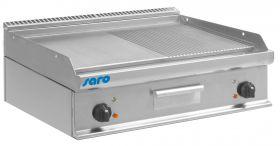 Elektrische grill/bakplaat Model E7 / KTE2BBM Saro 423-1230