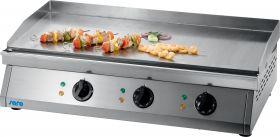 Elektrische grillplaat model FRY TOP 610 Saro 172-3030