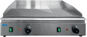 Elektrische grillplaatmodel COMO Saro 213-7105