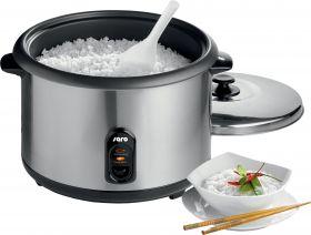 Elektrische rijstkoker Model RICO Saro 282-3080