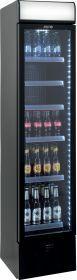 Extra smalle koelkast met luchtcirculatie model DK 134 Saro 325-2150
