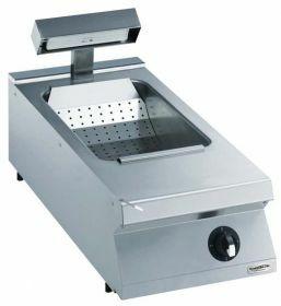 Friet Warmer Pro 900 Frietwarmhoudunit Combisteel 7488.0750