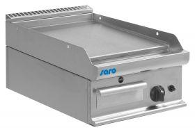 Gas bakplaat model E7 / KTG1BBL Saro 423-1160
