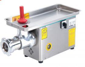 Gehaktmolen 400 Kg/H 230V Combisteel 7054.0050