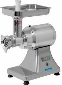 Gehaktmolen Model Sorento Saro 418-1031