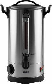Glühwein / Heet Water Apparaat Glühwein- En Warm Dispenser Modell Ancona 10 Saro 213-7510