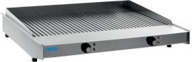 Grill model WOW GRILL 800 Saro 444-1010