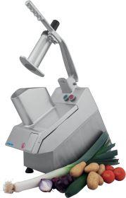 Groente-snijmachine Groentesnijder Model CARUS Saro 418-1040