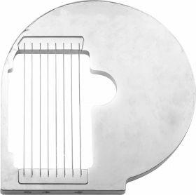 Groente-Snijmachine P808 Frietschijf 10 Mm Voor Carus/Titus Saro 418-2070