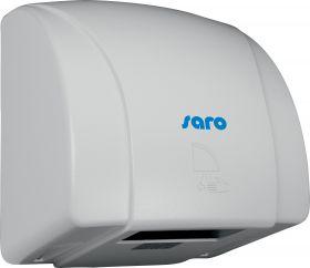 Handdroger Model SIROCCO GSX 1800 Saro 298-1000