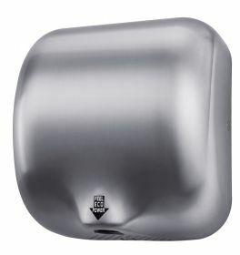 Handenwasbak / Handendroger Hd-00 Combisteel 7270.0010