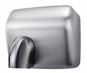 Handenwasbak / Handendroger Hd-05 Combisteel 7270.0020
