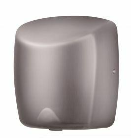 Handenwasbak / Handendroger Hd-15 Combisteel 7270.0025