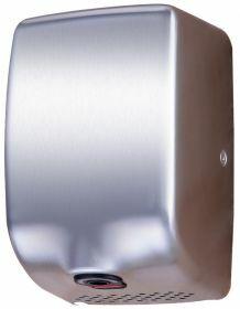 Handenwasbak / Handendroger Hd-20 Combisteel 7270.0030