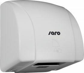 Handenwasbak / Handendroger Model Sirocco Gsx 1800 Saro 298-1000