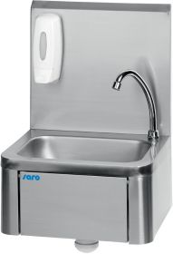 Handwasbak Model KEVIN Saro 353-1005