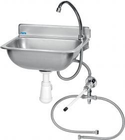 Handwasbak Model ROKIA Saro 353-1000