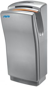 High-Speed Hand Dryer Model SARMA Saro 298-1015