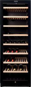 Horeca Wijn koelkast met luchtcirculatie model WKS 162 Saro 446-1000