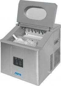 IJsklontjesmachine Model EB 15 Saro 325-1020