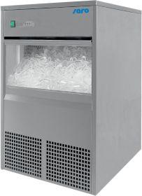 IJsklontjesmachine Model EB 40 Saro 325-1010