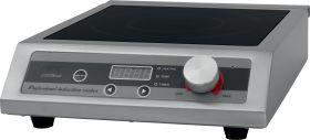 Inductie kookplaat model FINJA Saro 360-1030