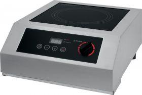 Inductie kookplaat Serie COLDFIRE CT 35 Saro 301-1005