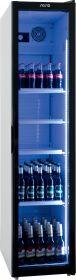 Koelkast Flessenkoeler met luchtcirculatie model SK 301 Saro 323-3150