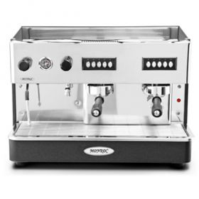 Koffiemachine Espresso Machine Combisteel 7047.0025