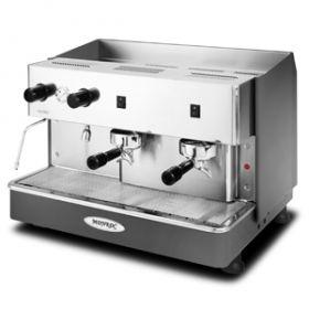 Koffiemachine Espresso Machine Combisteel 7047.0030