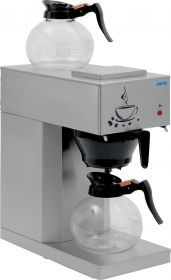 Koffiemachine model ECO Saro 317-2090