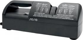 Messenslijper Elektrische mes scherper Model KE-280 Saro 232-1005