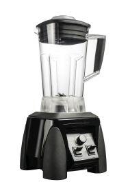 Mixer / Blender Combisteel 7455.0305